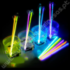Removedores Luminosos (100 uds)