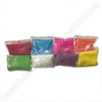 Polvos para Fiestas 100 gramos