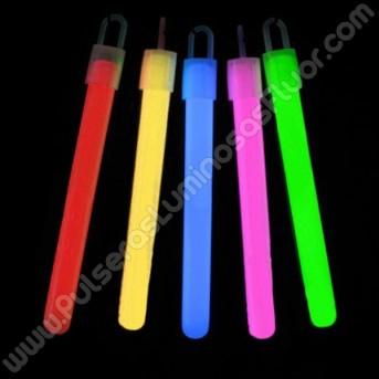 Colgantes Luminosos 10 cm (25 uds)