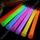Colgantes Luminosos 15 cm