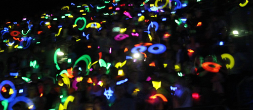 acheter-bracelets-luminescents