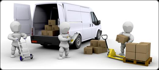 envio y plazos de entrega