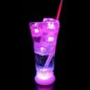 Copas Luminosas Led y Vasos Luminosos para tus bebidas favoritas