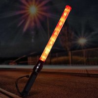 Barra de Stick Luminosa Señalizadora