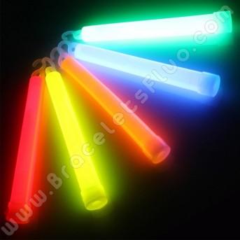 Colgantes Luminosos 15 cm (25 uds)