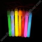 Colgantes Luminosos 10 cm