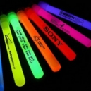 Colgantes Luminosos personalizados