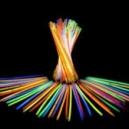 Pulseras Luminosas Químicas