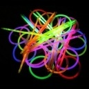 Pulseras de Neon Baratas