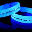 Productos Luminosos personalizados, publicidad a tu alcance